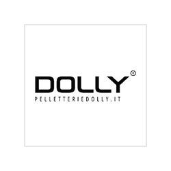 //www.camerpetroleum.it/wp-content/uploads/2020/01/pelletterie-dolly.jpg