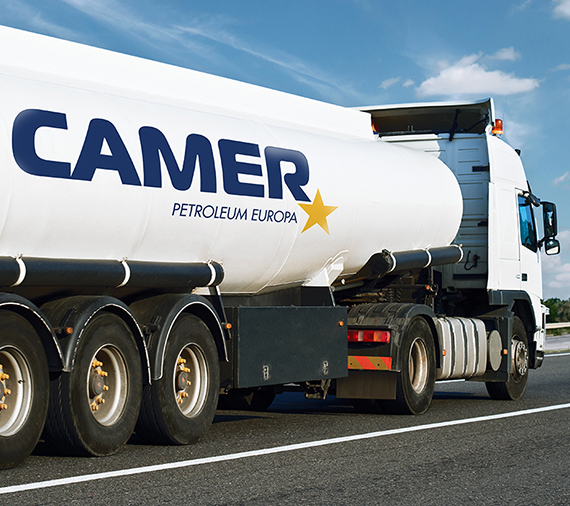 //www.camerpetroleum.it/wp-content/uploads/2020/01/shipping-gas-naturale2.jpg