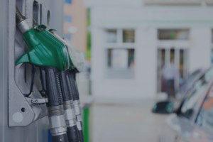 camer-carburanti-benzina