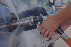 camer-carburanti-gpl