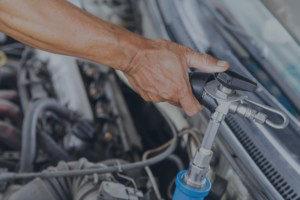 camer-metano-carburanti