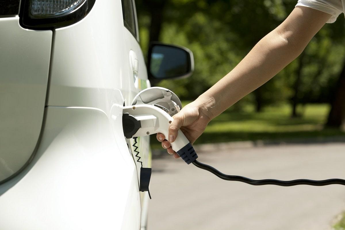 installazione condominio colonnina ricarica auto elettrica